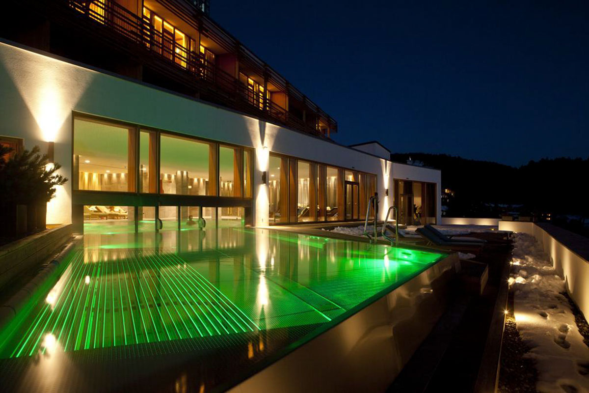 nidum hotel golfhotels in der golfregion seefeld golf tirol card. Black Bedroom Furniture Sets. Home Design Ideas